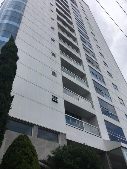 Moderno Y Funcional Departamento En Torre Celsus