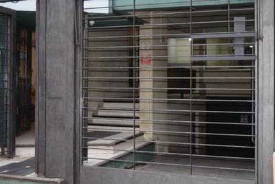 Apartamento 2 Dormitorios Y Garage En Barrio Sur - Palermo