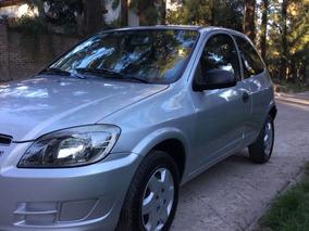 Chevrolet Celta 1.4 Ls Aa+dir Full *solo Venta - No Permuto*
