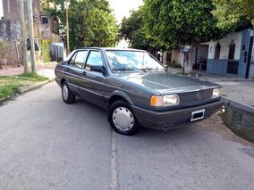 Volkswagen Senda 1.6 Nafta 1993
