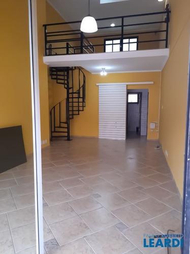 Comercial - Centro - Sp - 641676