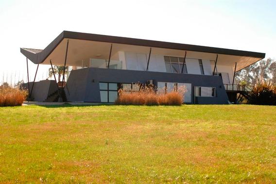 Casa En La Ranita