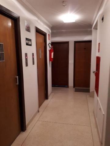 Imagem 1 de 18 de Apartamento - Ref: 5185