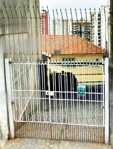 Casa Com 6 Dormitórios À Venda, 312 M² Por R$ 1.000.000,00 - Vila Formosa (zona Leste) - São Paulo/sp - Ca0089