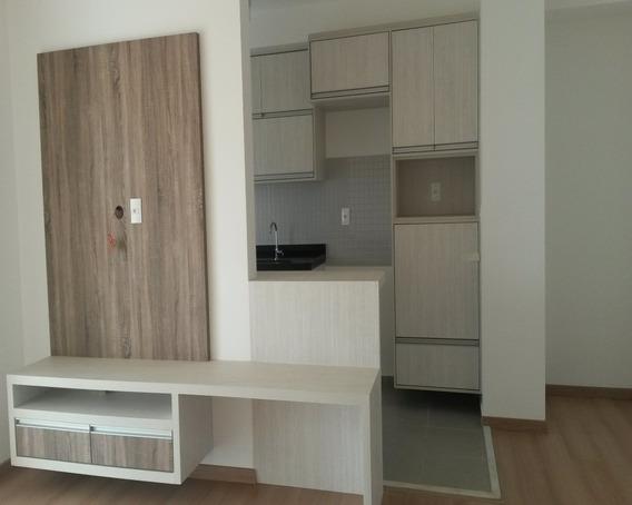 Apartamento - Ap00245 - 2754668
