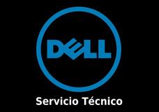 Reparación De Laptop Dell Y Pc Dell Servicio Técnico