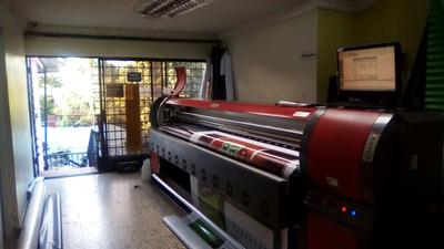 Casa Para Venta Para Residencia O Comercio En Herrera