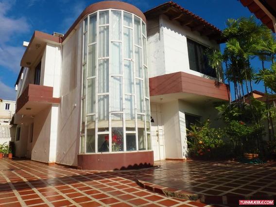 Magnifica Casa En Venta Laguna Blanca - Nva Bna.