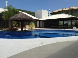 Casa Em Rio Tavares, Florianópolis/sc De 274m² 4 Quartos À Venda Por R$ 1.500.000,00 - Ca182190