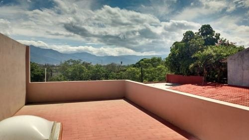 Casa En Venta Y Renta En Oaxaca De Juárez, Oaxaca