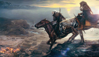 Juegos Originales Fisicos Ps4 The Witcher 3: Wild Hunt Play4