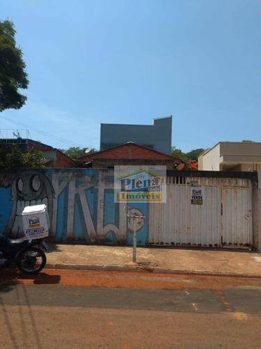 Casa Com 2 Dormitórios À Venda, 64 M²  - Jardim Dulce (nova Veneza) - Sumaré/sp - Ca4089