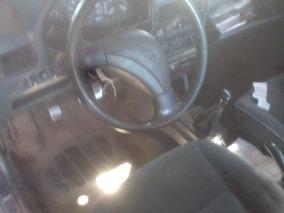 Chevrolet C-10 Verameiro Diesel
