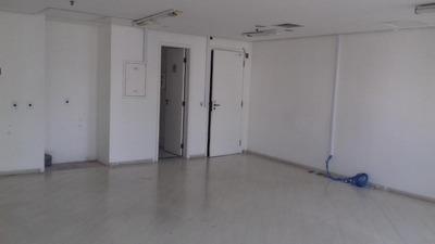 Conjunto Em Brooklin Paulista, São Paulo/sp De 98m² À Venda Por R$ 900.000,00para Locação R$ 4.000,00/mes - Cj226425lr