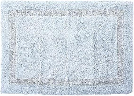 Tapete Para Banheiro Antiderrapante Lyon 50cm X 70cm Sultan