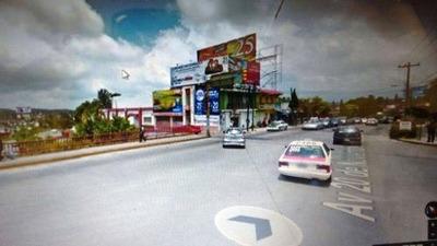 Terreno En Venta Circuito Presidentes Xalapa