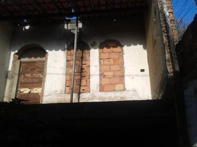 Casa Residencial À Venda, Serra, Belo Horizonte - Ca0118. - Ca0118