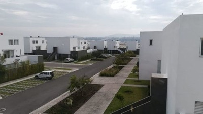 Casa En Renta, El Marqués, Querétaro