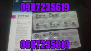 chloroquine phosphate tablets over the counter
