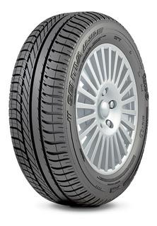 Neumatico Fate Sentiva Ar360 185 60 R15 Trend Peugeot Promo