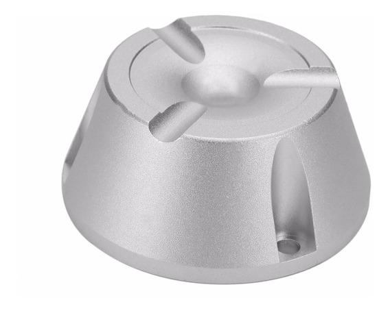Desacoplador Magnetico Universal Tag Alarme Roupas 15.000gs