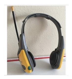 Sony Srfhm55 Deportes Walkman Am/fm Estéreo Auricular