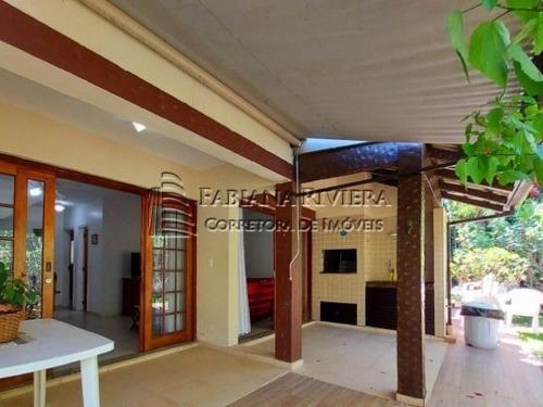 Vilage Em Riviera - 125m² - 3 Dormitórios ( 1 Suíte)