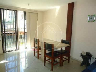 Flat/aparthotel - Ref: 821580