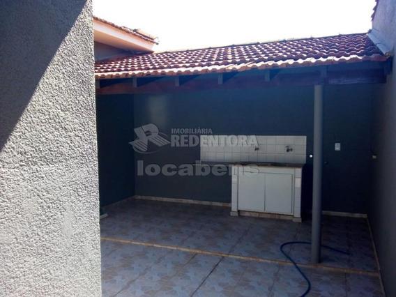 Casas - Ref: L8572
