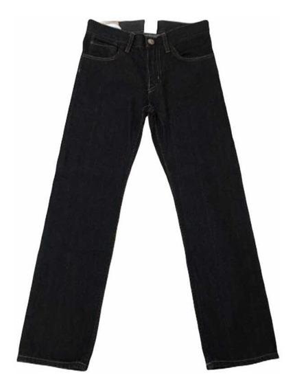 Pantalon Jean H&m Varon T 3/4, 4/5, 6/7 Y 7/8
