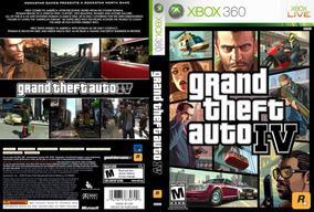 Grand Theft Auto Iv Em Português - Midia Digital