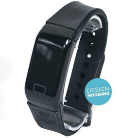 Relogio Watch Pulseira Magnetica Up Power Original