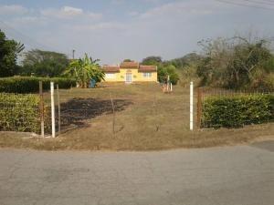 Terreno En Venta En Safari Country Club Valencia202807 Valgo