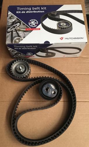 Imagen 1 de 3 de Kit Distribucion Peugeot Manager 2.2 Fiat Ducato 2.3 Kh138