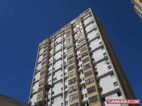 Apartamento En Venta Concepción Rah19-17531telf:04120580381