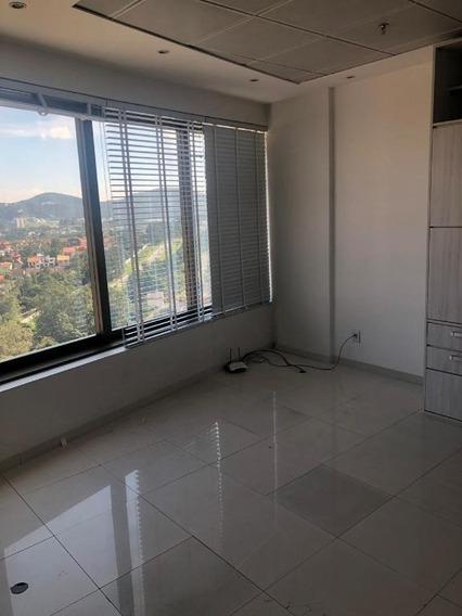 Sala Em Empresarial 18 Do Forte, Barueri/sp De 39m² À Venda Por R$ 372.875,00 - Sa495823