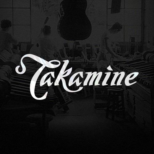 Guitarra Electroacustica Takamine (¡ver Descripción!)