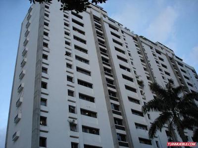Apartamentos En Venta Rr Gl Mls #16-18635--------04241527424