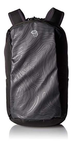Mountain Hardwear Unisex Folsom 20 Mochila