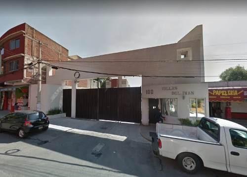 Bonito Departamento Remate Pedregal De Carrasco,coyoacan