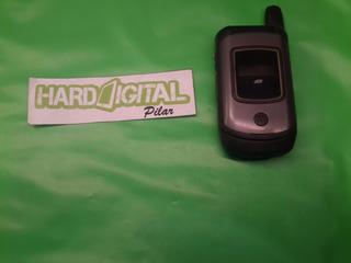 Repuesto Celular Motorola I570 (sin Señal)