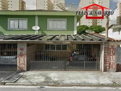 Sobrado - Vila Dionisia - 796
