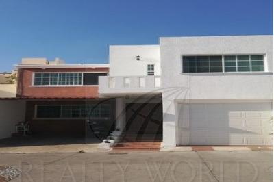 Departamentos En Renta En Milenio A. Sección, Querétaro