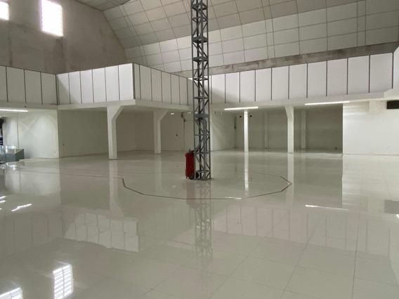 Renta Local Centro De Cuautla Morelos