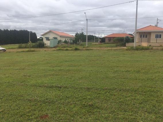 Área Rural À Venda R$41.500,00, Araçoiaba Da Serra, - Ar0008