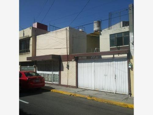 Casa Sola En Venta Fracc El Mirador