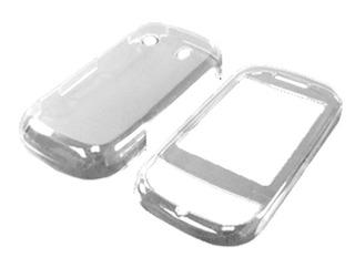 Protector Acrilico Samsung B3410 Cover Rigido