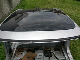 Teto Solar Veloster (somente Vidros )