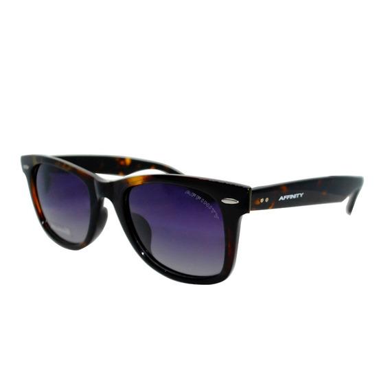 Óculos De Sol Affinity G3232t Polarizado Tam.:52