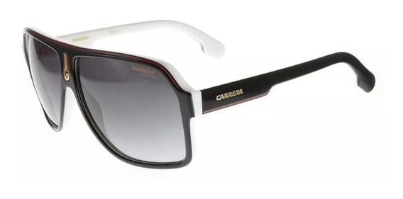 Carrera Ca1001/s Óculos De Sol